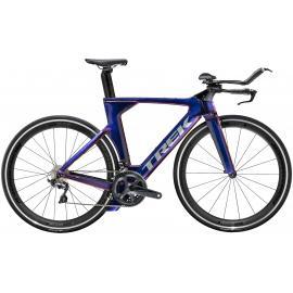 Trek Speed Concept Road Bike 2020