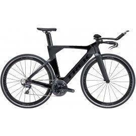 Trek Speed Concept Road Bike Matte/Gloss Black 2021