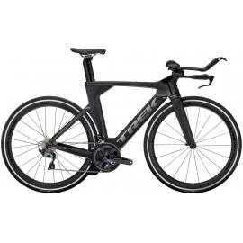 Trek Speed Concept Road Bike Matte Onyx Carbon 2021