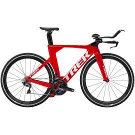 Trek Speed Concept Road Bike Red/White 2021