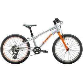 Trek Wahoo 20 Inch Kids Bike 2021