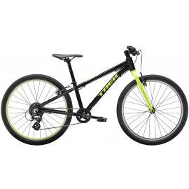 Trek Wahoo 24 Inch Kids Bike 2021