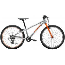 Trek Wahoo 24 Inch Kids Bike 2021