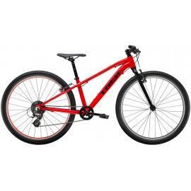 Trek Wahoo 26 Inch Kids Bike 2021