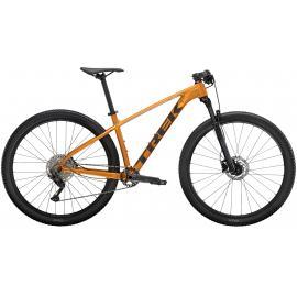 Trek X-Caliber 7 MTB Orange/Grey 2021