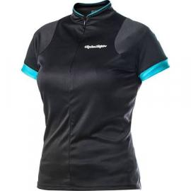 Troy Lee Ace Womens Short Sleeve Jersey