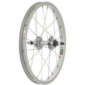 Raleigh Rear Wheel 16 X 1.75 Alloy