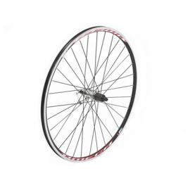 Tru-Build Shimano Tiagra Rear Wheel