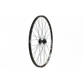 Trubuild 29in Front Disc Wheel 15mm Mach1 Neuro