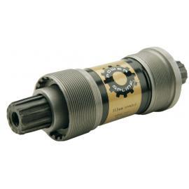 Truvativ Power Spline BB 118 x 68E/73mm