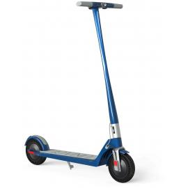 Unagi Model One E500 Scooter Cosmic Blue 2021