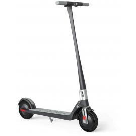 Unagi Model One E500 Scooter Matte Black 2021
