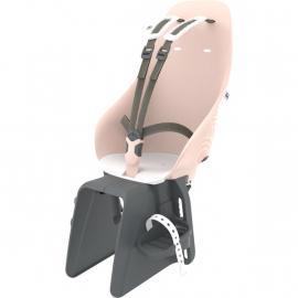 Urban iki Frame Mount Rear Child Seat
