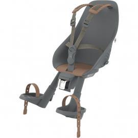 Urban iki Front Mount Child Seat