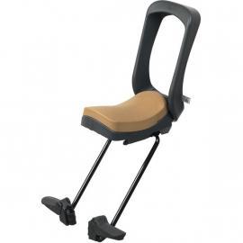 Urban iki Junior Seat without Mounting System