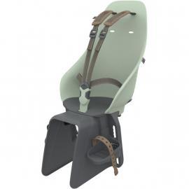 Urban iki Rack Mount Rear Child Seat
