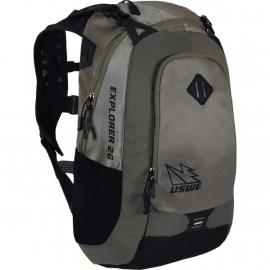 Uswe Explorer 26 Daypack No Bladder