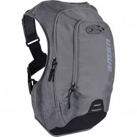 Uswe Lizard 16 Daypack No Bladder