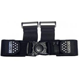 Uswe Replacement Harness Front Strap
