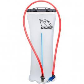 Uswe Shape-Shift Hydration Bladders