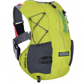 Uswe Vertical 10 Plus Hydration Pack With Bladder