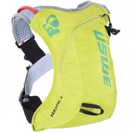 Uswe Vertical 4 Plus Hydration Pack With Bladder