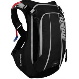 Uswe Airborne 15 Hydration Pack With Bladder