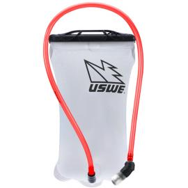 Uswe Elite Hydration Bladders