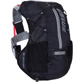 Uswe Vertical 10 Hydration Pack No Bladder