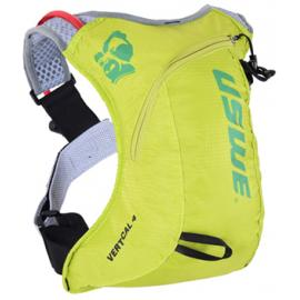 Uswe Vertical 4 Hydration Pack No Bladder