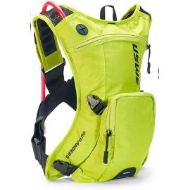 Uswe Outlander 3 Hydration Pack With Bladder