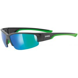 Uvex Sportstyle 215 Cycling Glasses
