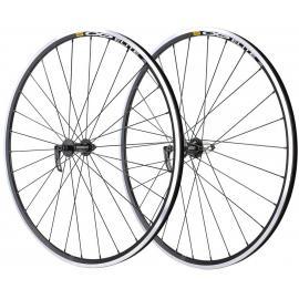 Mavic CXP Elite Reflex Rear Wheel 28h Shimano