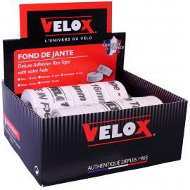 Velox Rim Tape 19mm x 2 Metre