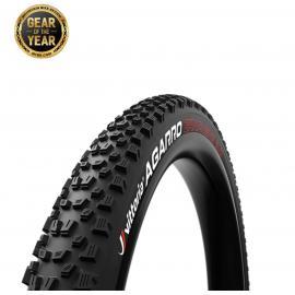 Vittoria Agarro Trail TNT Casing  Tyre