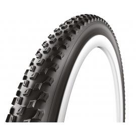 Vittoria Barzo Non Foldable Tyre