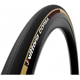 Vittoria Corsa Fold G2.0 Tyre