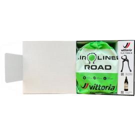Vittoria Kit Air-Liner Tyre Insert Road