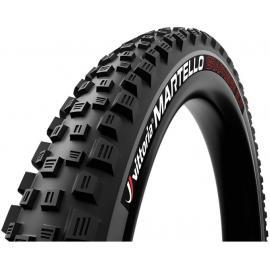 Vittoria Martello Trail TNT Casing  Tyre