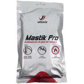 Vittoria Mastik Pro Tubular Rim Glue