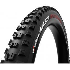 Vittoria Mazza Enduro 2-Ply Casing Tyre