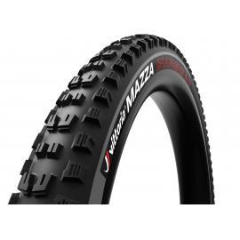 Vittoria Mazza Trail TNT Casing  Tyre