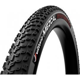 Vittoria Mezcal III Foldable Tyre