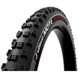 Vittoria Mota Trail TNT Casing  Tyre