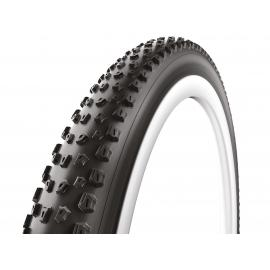 Vittoria Peyote 29x2.25 Rigid Full Black 880G 55-622