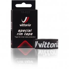 Vittoria Special Rim Tape 26 20-559 (25 Pcs Bulk)
