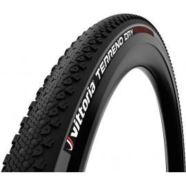Vittoria Terreno Dry Foldable Tubeless Ready Tyre