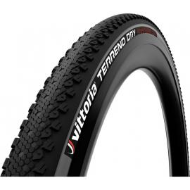 Vittoria Terreno Dry Foldable Tubeless Ready Tyre
