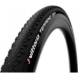Vittoria Terreno Dry Non Foldable Tyre