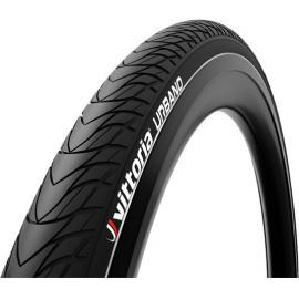 Vittoria Urbano Non Foldable Tyre